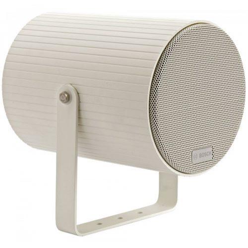 Bosch LBC 20W Uni-Directional Metal Sound Projector