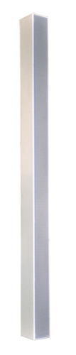 Ateis SMARTVOX Passive Vertical Line Array