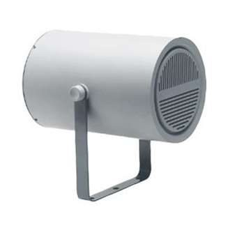 Bosch LBC Sound Projector 15/10W