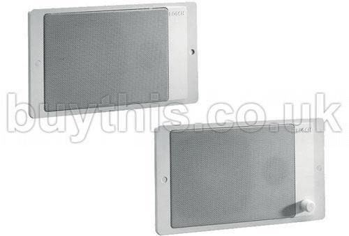 Bosch LBC Panel LSP 9/6W With Volume Contr.