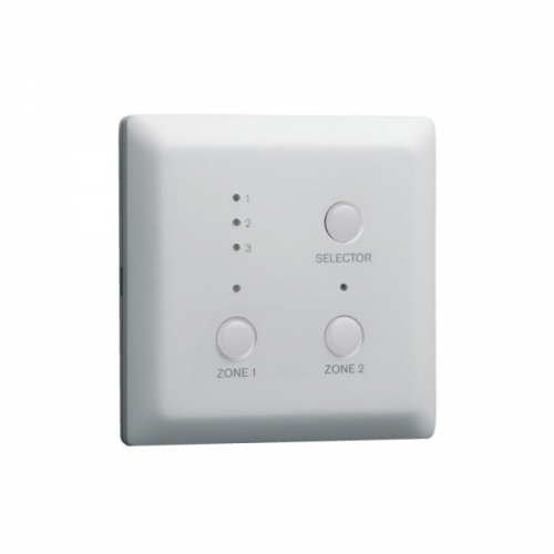 Bosch Plena Easy Line Wall Panel