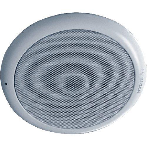 Bosch LC1 Ceiling Loudspeaker 12W EN 54