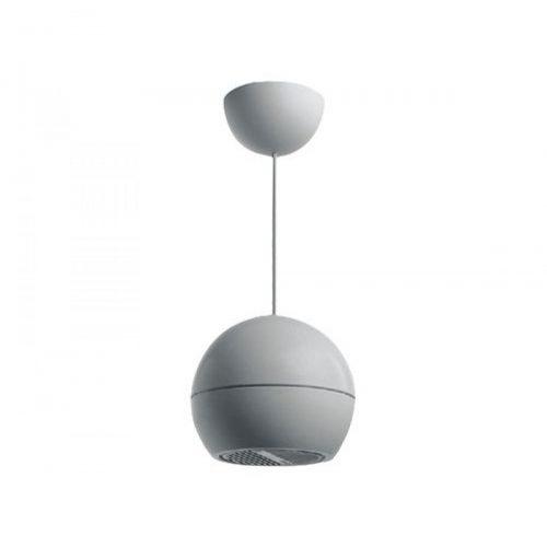 Bosch LBC Pendant Sphere 15/10W (OFF-WHITE)
