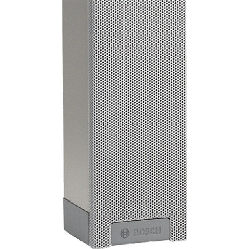 Bosch XLA3200 Line Array 45/30W EN 54