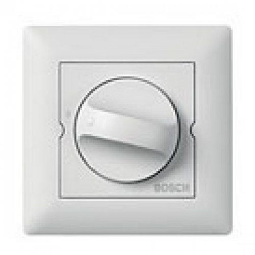 Bosch LBC Volume Control Fail Safe 36 W (MK)