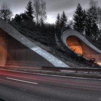 Spotlight On: Voice Alarm in Tunnels