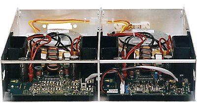 ASL V400 Amplifier Module 400w