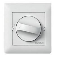 Bosch LBC Volume Control 36W (MK)