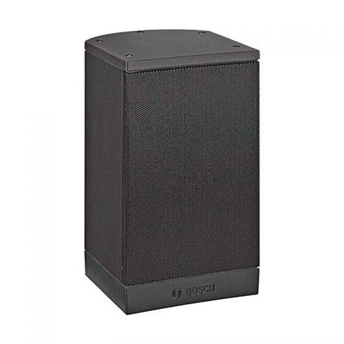 Bosch LB1 Metal Cabinet LSP 35/20W, Charcoal EN 54