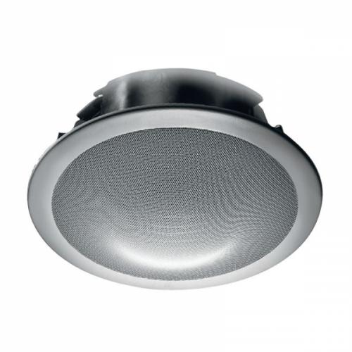 Bosch LBC Circular Metal Grille