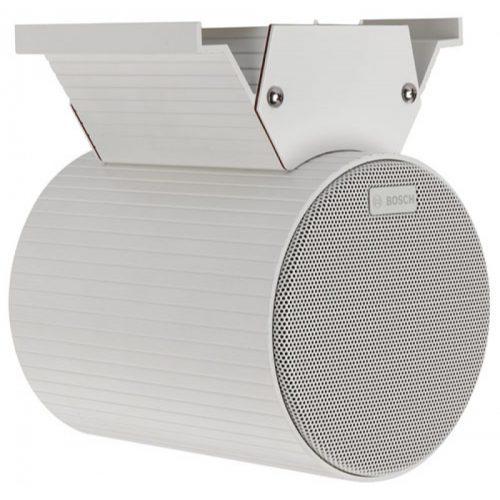 Bosch LBC 12W Bi-Directional Metal Sound Projector EN 54