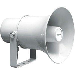 Bosch LBC Horn 10