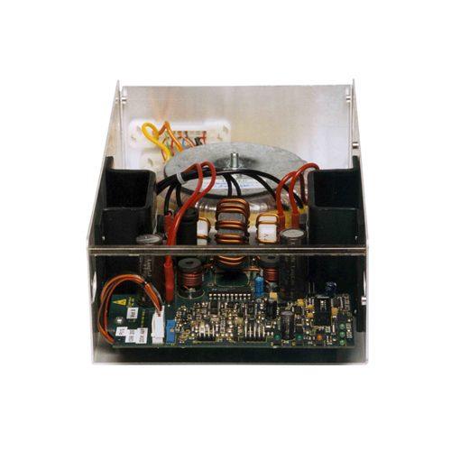 ASL V400 Amplifier Module 200w