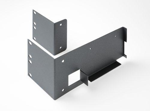 Cambridge Sound QT Rack mount bracket for the Qt 200 / 300 / 600 cont