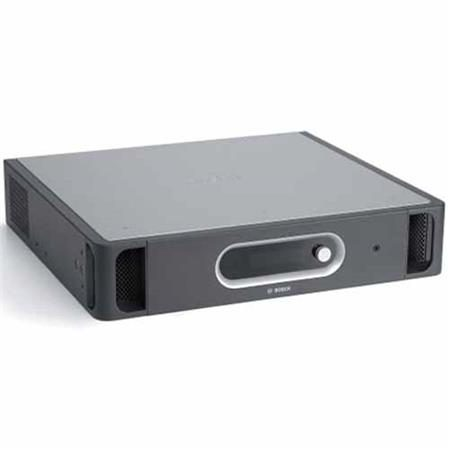 Bosch Praesideo Omneo Interface