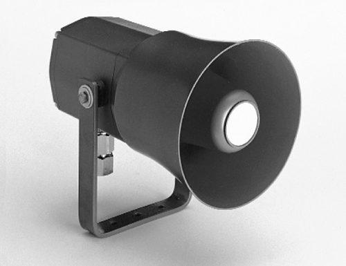 Bosch LBC Ex. Flameproof Horn 22.5/15W