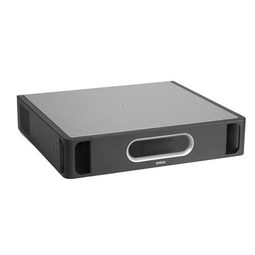 Bosch Praesideo Basic Amplifier 8 X 60W
