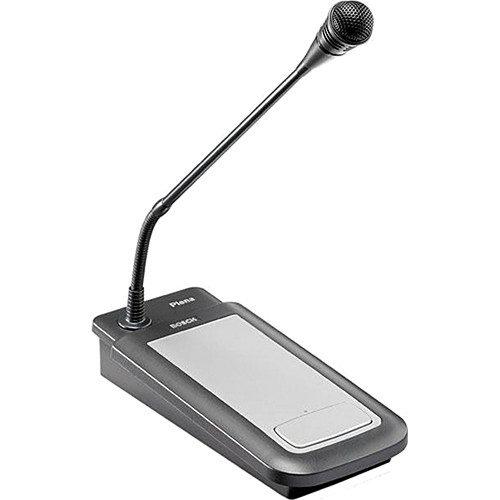 Bosch Plena Easy Line Call Station