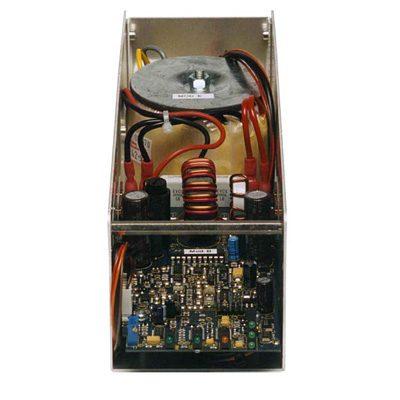 ASL V400 Amplifier Module 100w