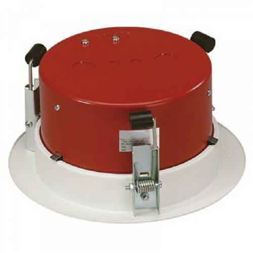 Bosch LBC Metal Firedome for LBC 3086/41 only EN 54
