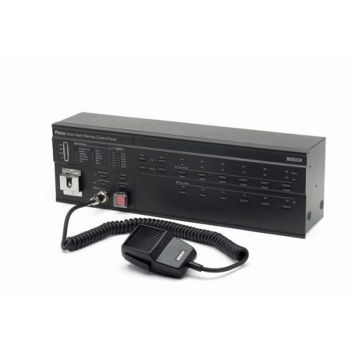 Bosch Plena VA Remote Control