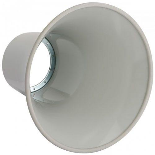 Bosch LBC Horn 14
