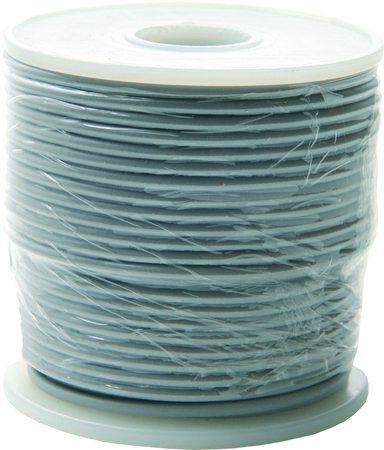 Univox Neck Univox Room loop cable roll, 0.75mm2, incl. 50 cli