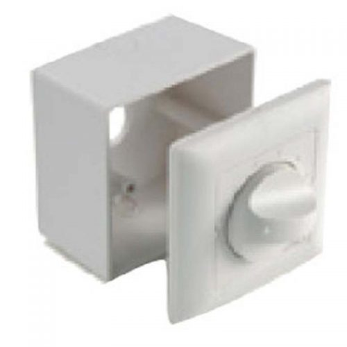 Bosch LM1 Surface Mounting Box for U40 Type Vc/Ps