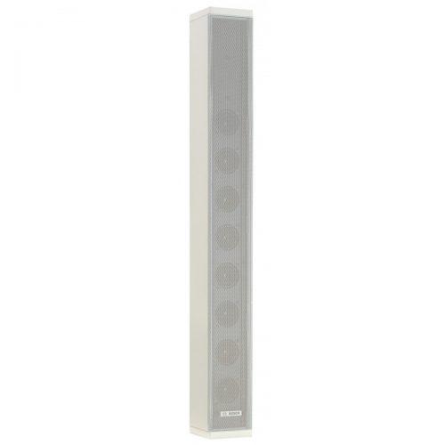 Bosch Columns Metal Column Loudspeaker 20W EN 54