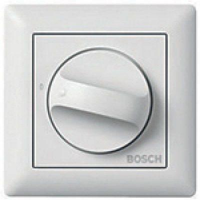 Bosch LBC Volume Control 36W (U40)
