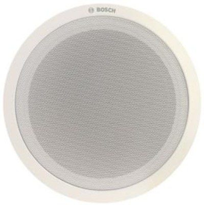 Bosch LBC Ceiling LSP 36/24W, Metal Grille, Round, Spring Cl