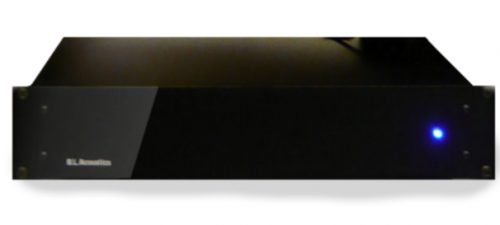 BLAcoustics BLA86 Series Tenant Care 8 Channel Audio Unit