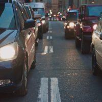 Traffic Noise Assessment
